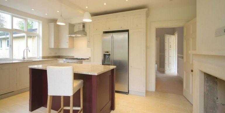 merton-lodge-kitchen
