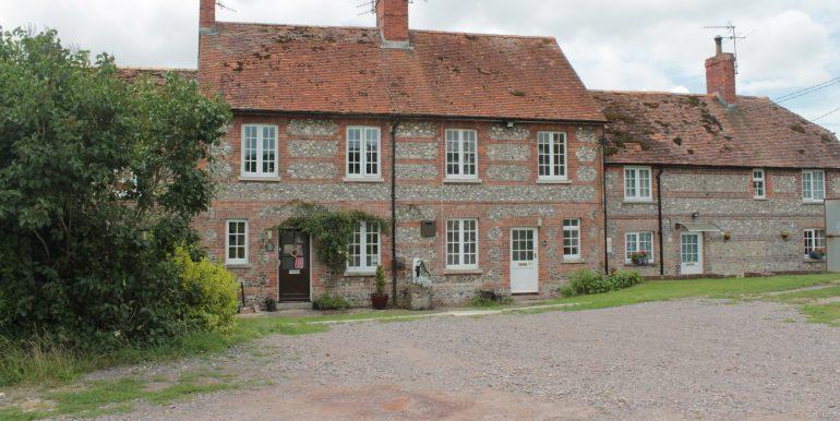 67 Nutford Cottages 005