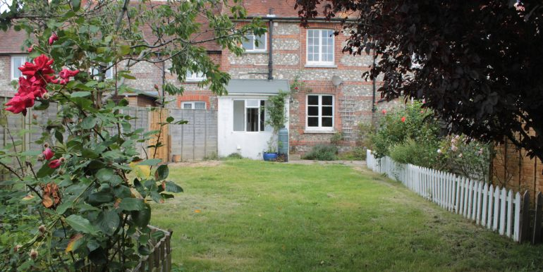 67 Nutford Cottages 014