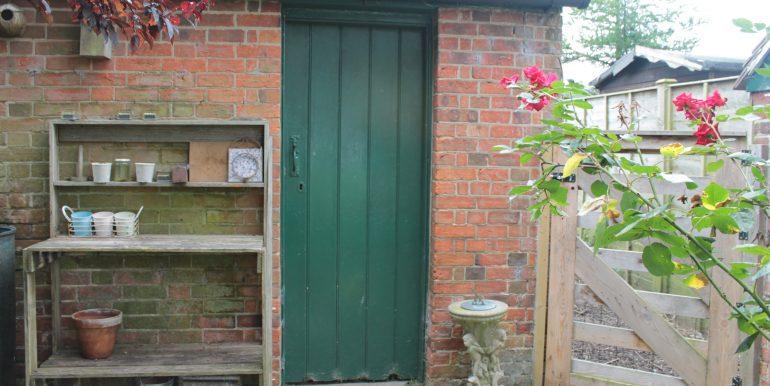67 Nutford Cottages 016