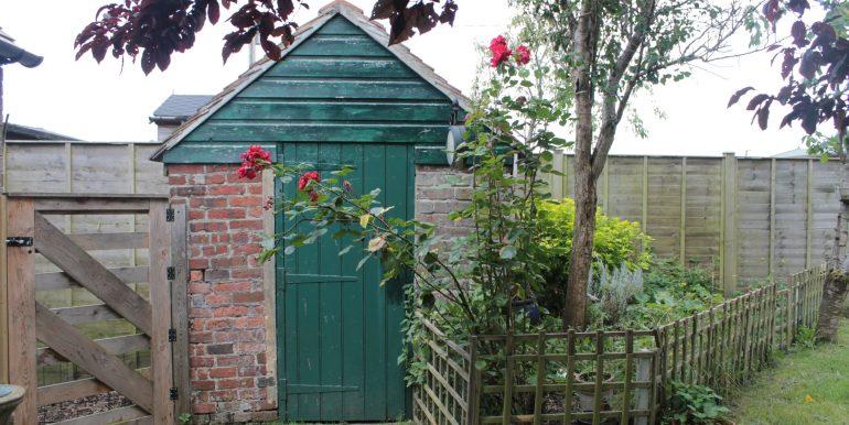 67 Nutford Cottages 018