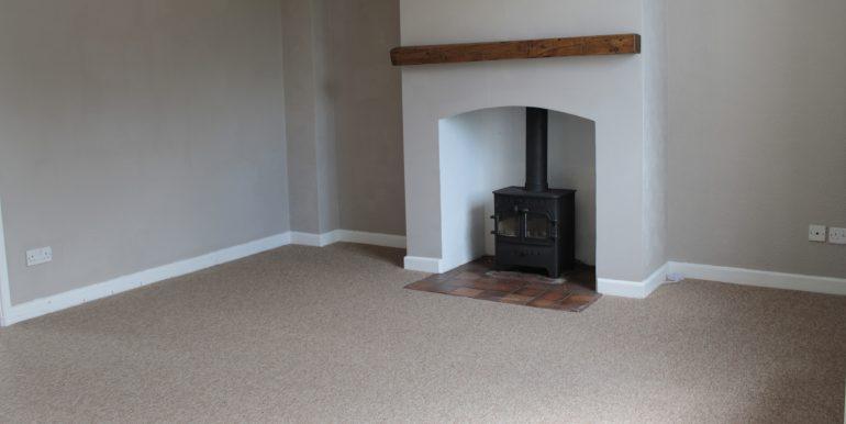 67 Nutford Cottages 031