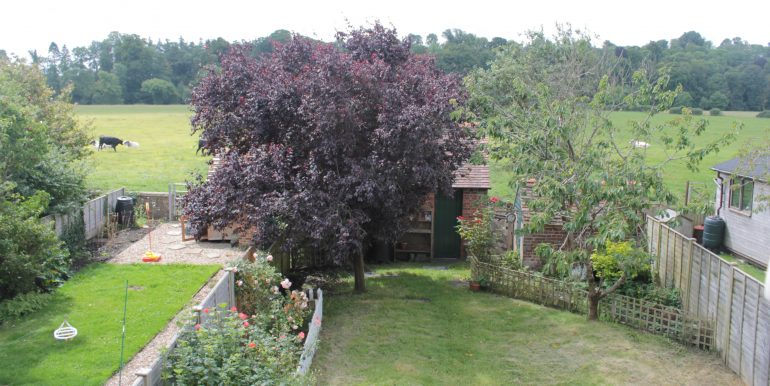 67 Nutford Cottages 044