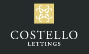 About - Costello Lettings