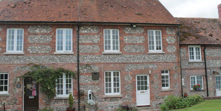 67 Nutford Cottages 010