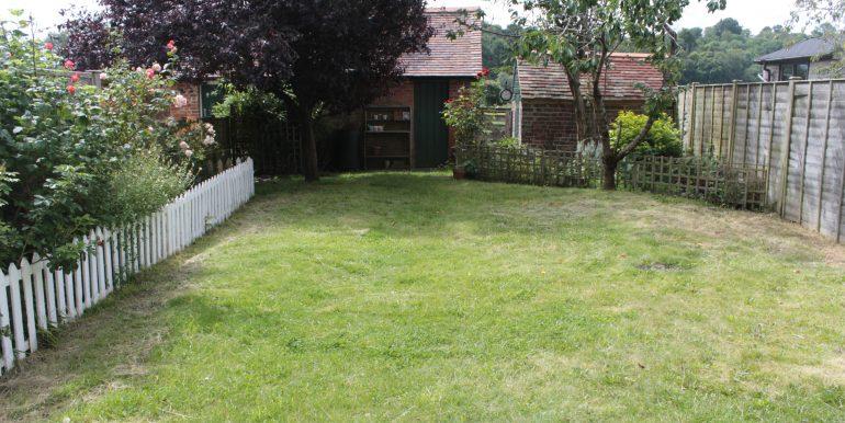 67 Nutford Cottages 027